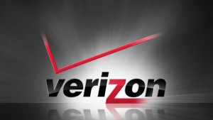 verizon new blog