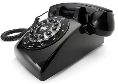 Verizon Landline Services Cheap Home Phone Service Usa