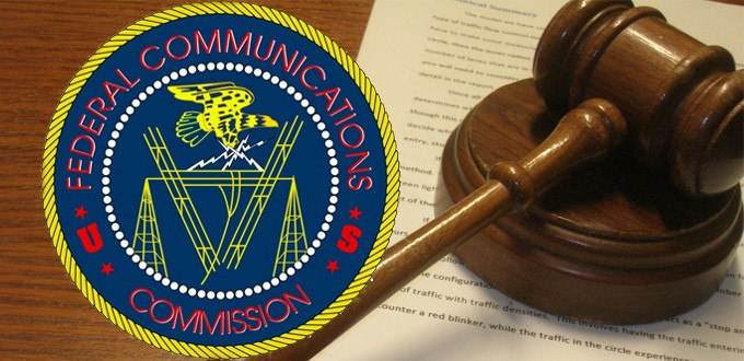 FCC Alters Exclusion List