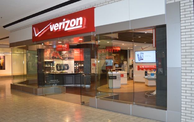 verizone network