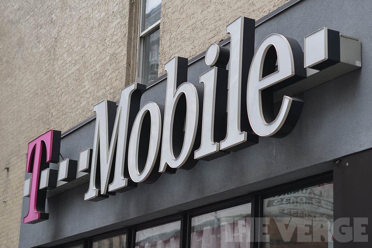 T-Mobile Plans