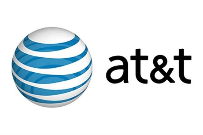 AT&T's Ultra-Fast Internet Service Expansion