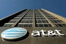 AT&T Lifeline Phone Service
