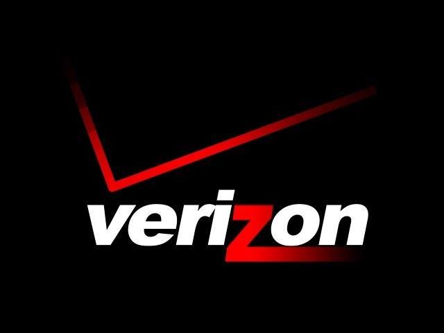 Verizon Skyward Acquisition
