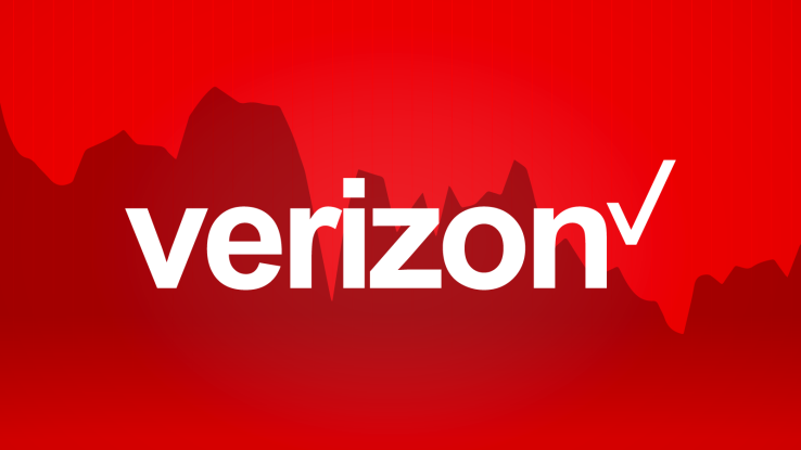 verizon communication