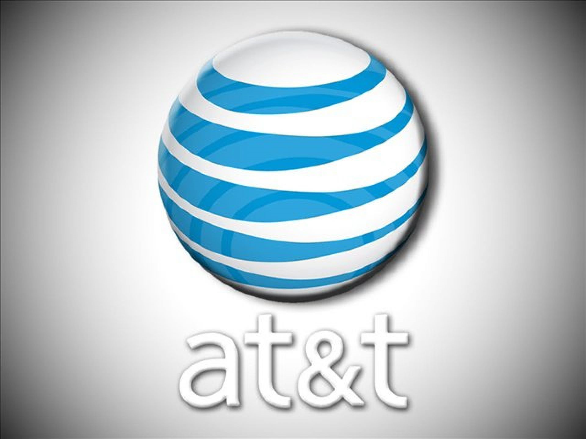 AT&T New Unlimited Plan