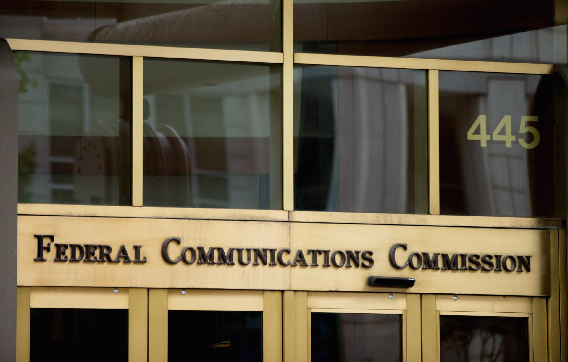 T-Mobile's FCC Incentive Auction