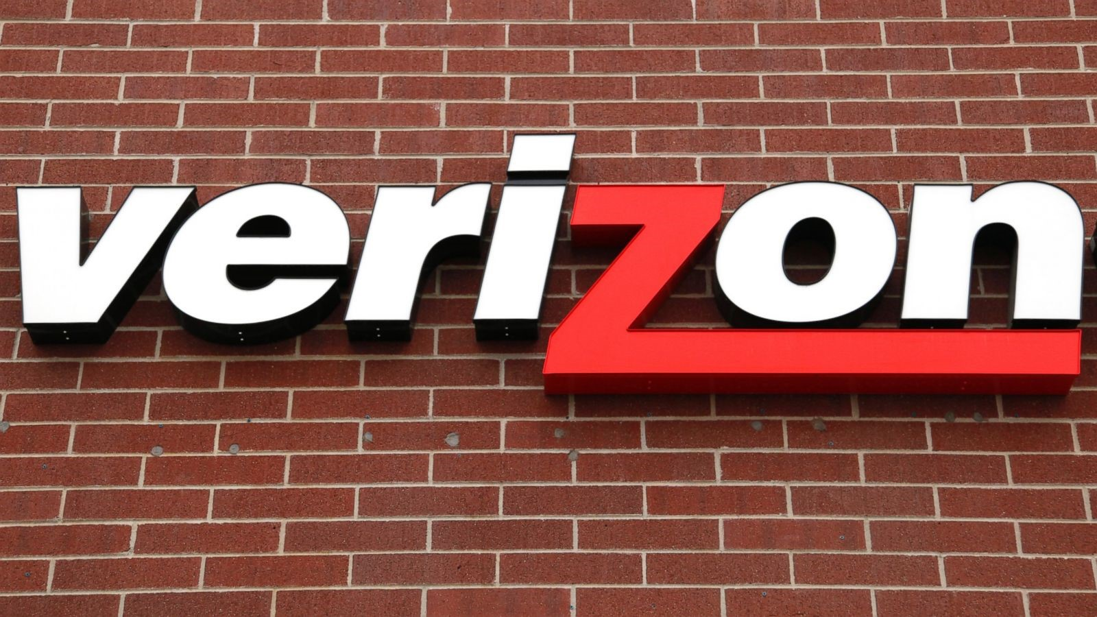 Verizon Spyware