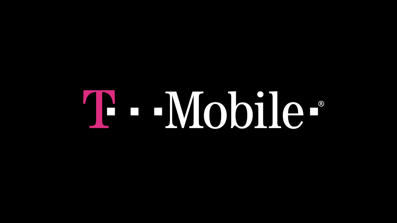 T Mobile home phone service