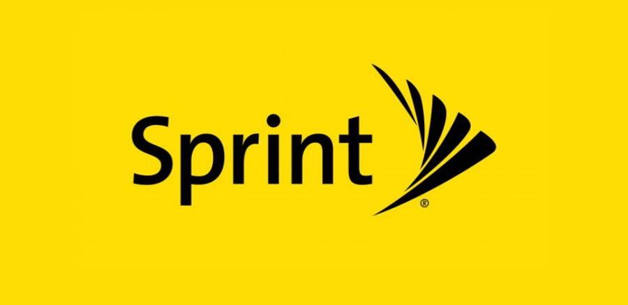 Sprint Mobile