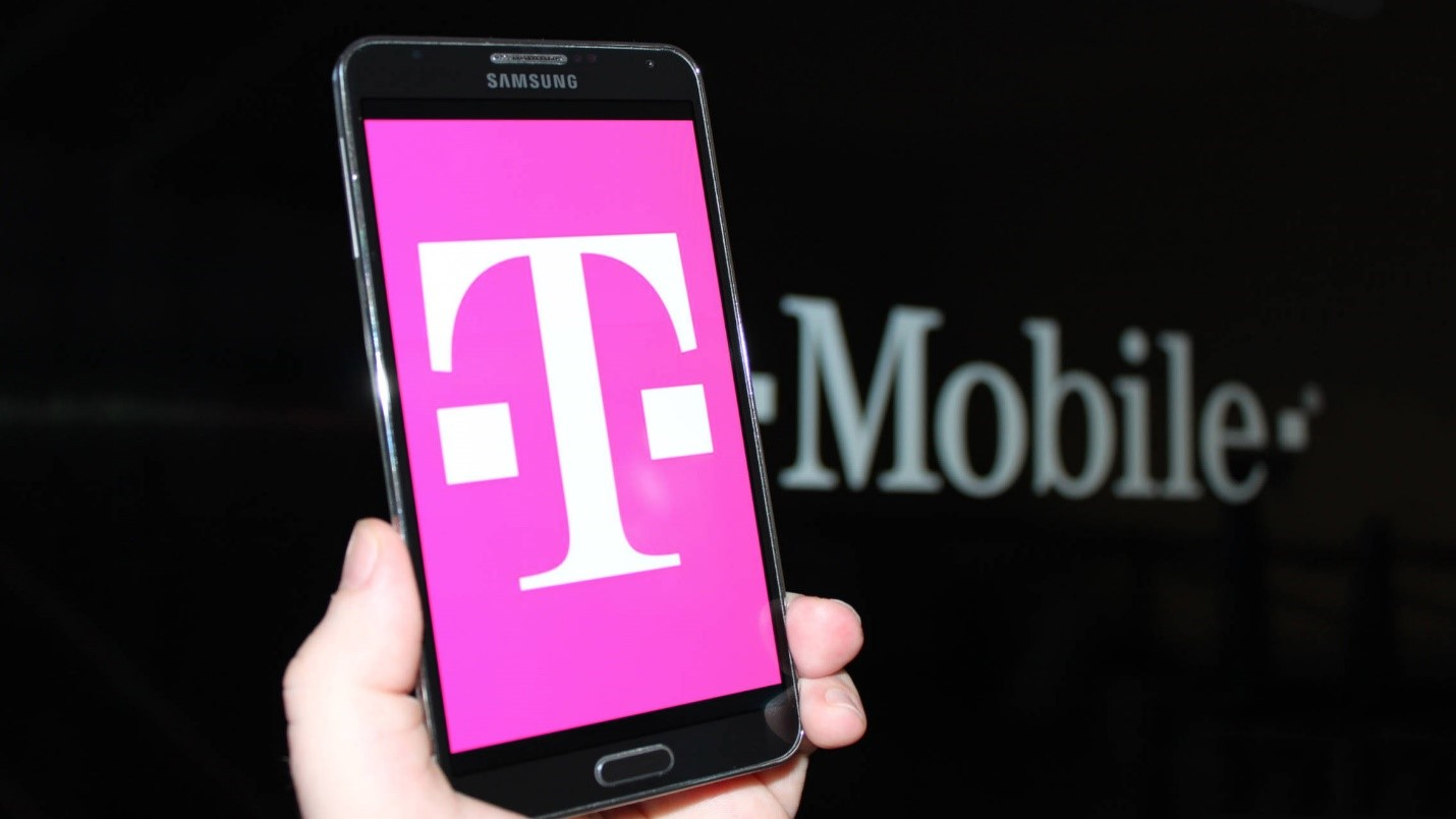 T Mobile S New One Unlimited 55 Plan Cheap Home Phone